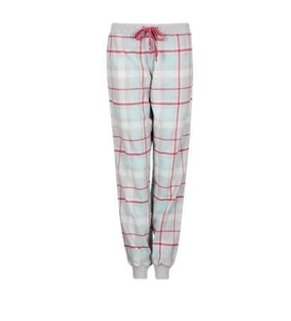 Cubus - пастельные пижамы для весны