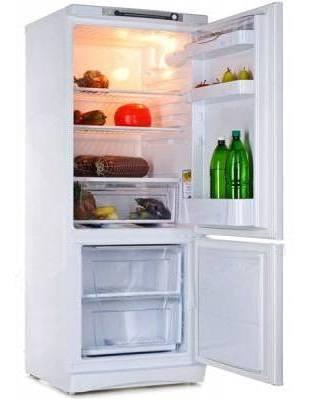 Как получить максимальную пользу от использования холодильника