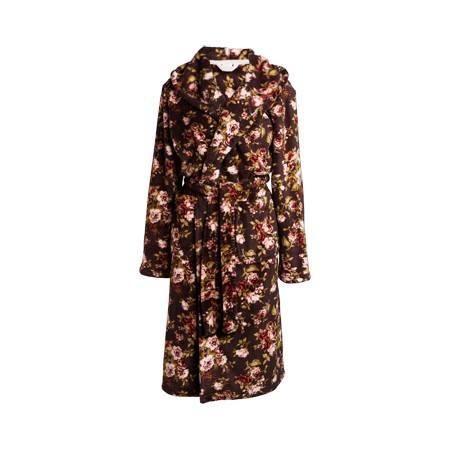 Стильные халаты от KappAphl