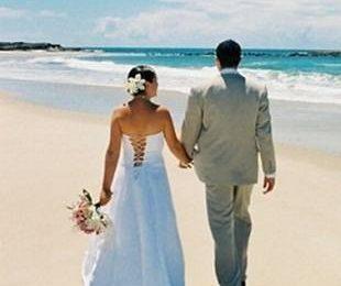 Почему не у всех есть медовый месяц?