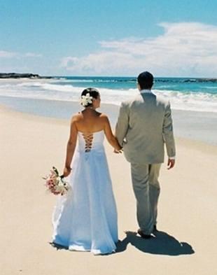 Как сделать медовый месяц запоминающимся?