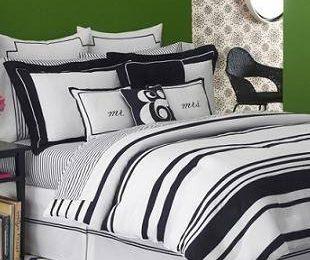 Какое постельное белье подойдет под интерьер спальни?