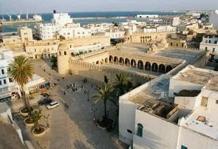 Туры в Сфакс, Тунис