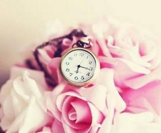 Часы показывают дату... смерти