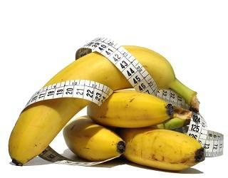 Обзор эффективных диет для быстрого похудения
