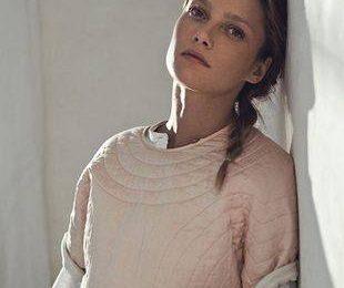 Весенняя коллекция Etoile от Isabel Marant