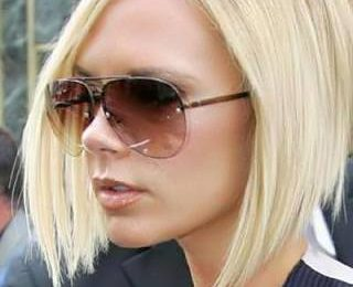 Популярные стрижки на средние волосы