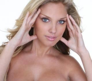 Популярные косметологические аппараты для лица