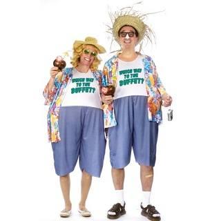 Какую одежду брать на курорт?
