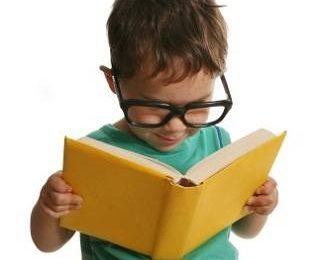 Важность русского языка при обучении ребенка