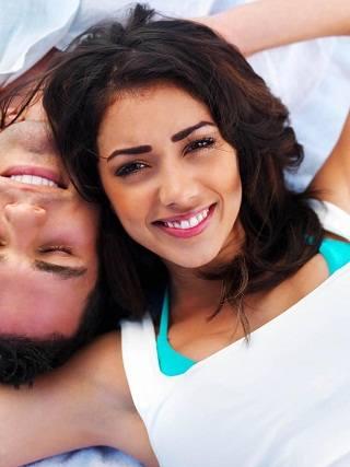 Психология отношений женщин и мужчин