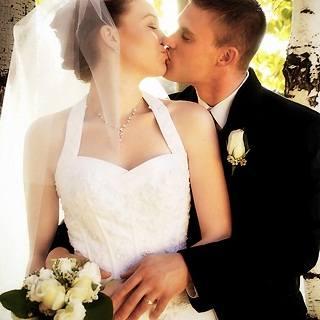 Свадьба и приметы
