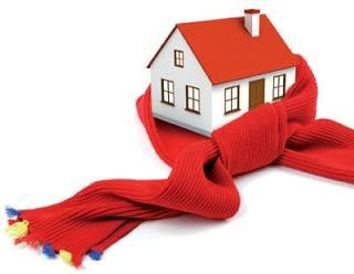 Как создать уют в доме зимой