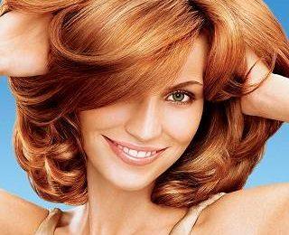 Парики из натуральных волос – выбор и уход