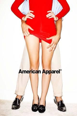 Одежда из Америки: как купить?