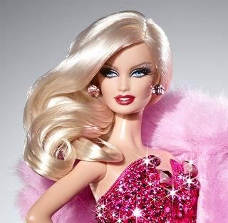 Куклы Барби для девочек