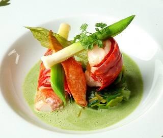 Особенности и тонкости французской кухни: повседневная кухня Франции
