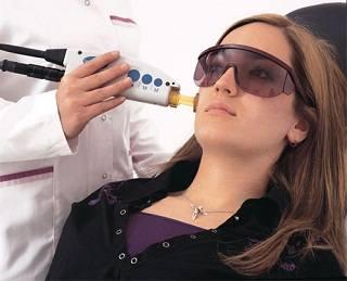 Стоит ли сделать лазерную эпиляцию?