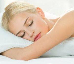 «Асония» — подушка, способная вылечить человека