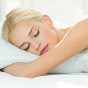 """""""Асония"""" - подушка, способная вылечить человека"""