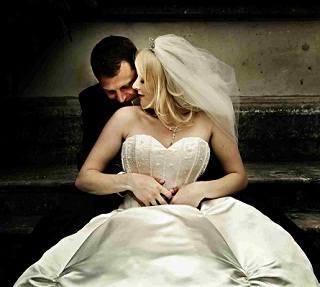 Организация праздников. Выбор ведущего на свадьбу