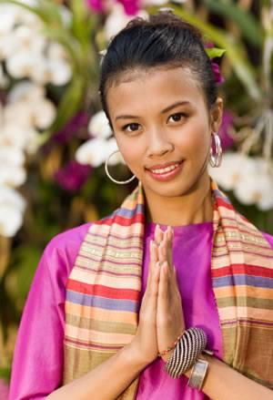 Распространенные ошибки туристов в Таиланде