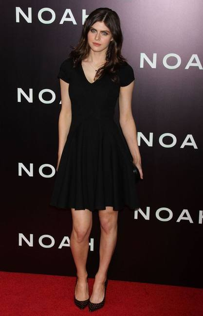 Эмма Уотсон была омрачена на премьере фильма