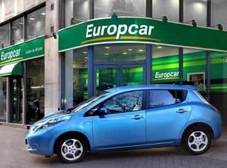 Аренда автомобиля для путешествия по Европе
