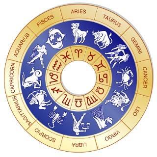 Влияет ли астрология и Знаки Зодиака на личность?
