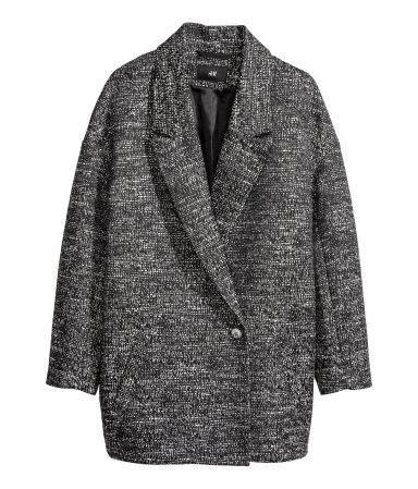 Женская одежда H&M на весну