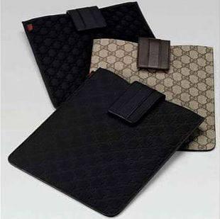 Чехлы для IPad от Gucci
