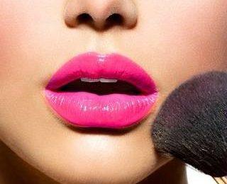 Советы для безупречной кожи от Lancome