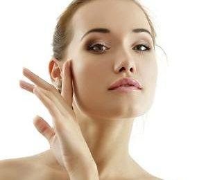 Таблетки от прыщей и угрей на лице: список самых эффективных