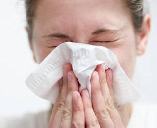 Боитесь свиного гриппа? Пройдите тест!