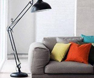 Хлопковая коллекция H&M Home Basic