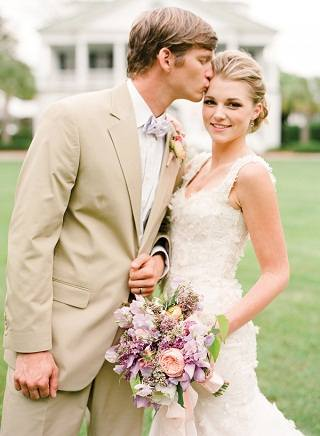 Скоро свадьба? Выбирай свадебное платье