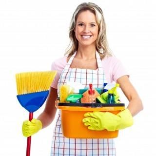 Мешки кирби: неоценимые помощники в уборке