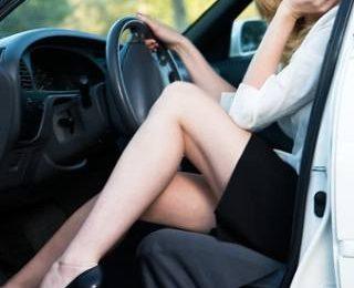 Автомобиль какого класса предназначен для одиноких?