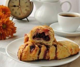 Хочешь похудеть — ешь десерты на завтрак.