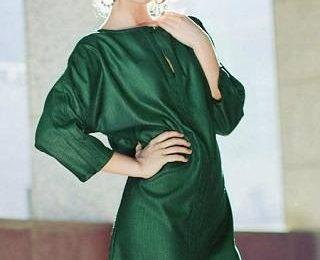 Модная дизайнерская одежда для женщин