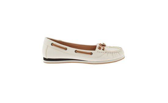 Parfois - обзор обуви из весенней коллекции