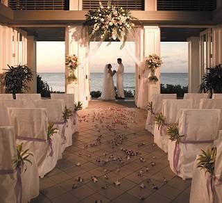 Организации свадеб