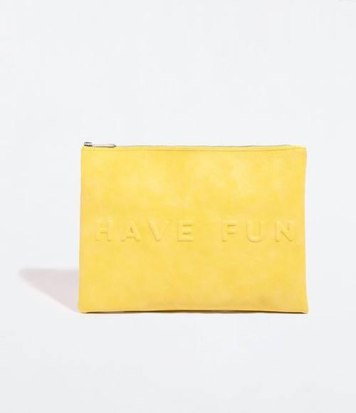 Новые, горячие предложения от основной линии Zara