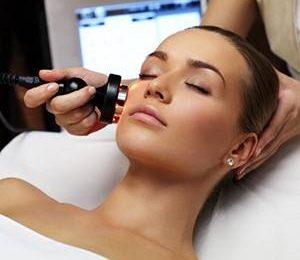 Аппаратная косметология условие успеха салона красоты