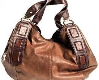 Качественные женские сумки по лучшей цене ТехноПортал