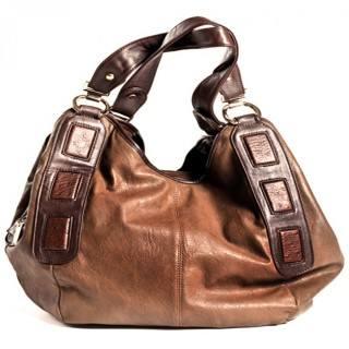 Качественные женские сумки по лучшей цене: выбирай с «ТехноПорталом»!