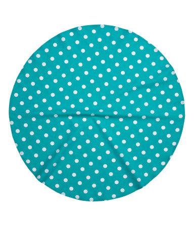 H&M Home - Цвет, постельное белье и принты