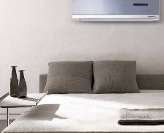Зачем в доме нужен кондиционер? Малоизвестные факты использования.