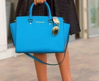 Новые коллекции женских сумок в Brand in Trend