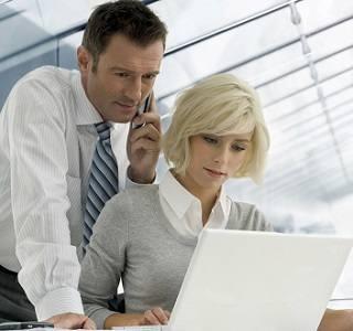 Как продавать через Интернет с максимальной прибылью?